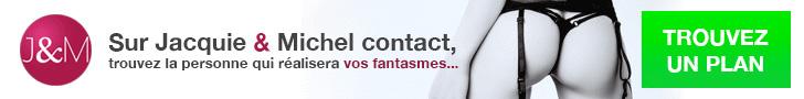 2999_fr-r1427375078