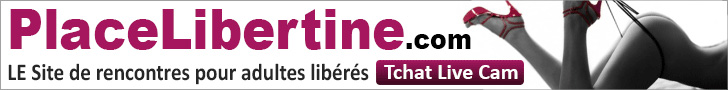 placelibertine