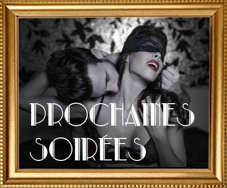 prochaines_soirees